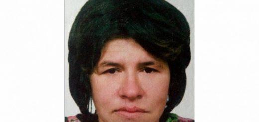 Пропавшая без вести прихрамывающая женщина нашлась в Новосибирске