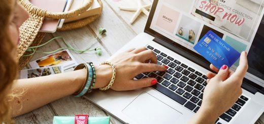 Покупки в зарубежных интернет-магазинах с сервисом «Бандеролька» станут проще и выгоднее