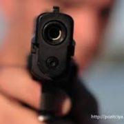 Полиция Новосибирска проверяет информацию о «банде GTA»