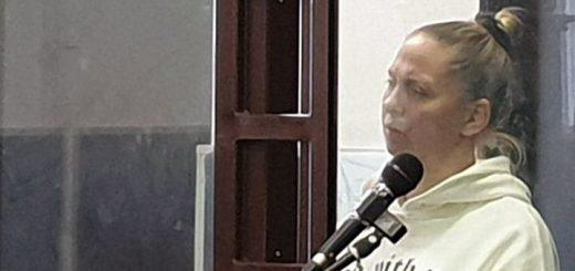 Экс-кандидата в новосибирское заксобрание от «ЕР» арестовали в Петербурге