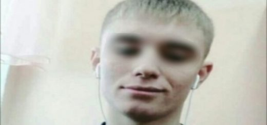 Подростка из соседнего региона разыскивают в Новосибирске