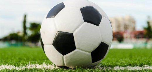 В следующем сезоне «Динамо-Барнаул» будет играть в зоне «Урал-Приволжье»