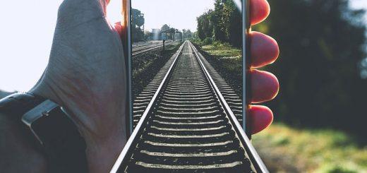Осужден телефонный мошенник, выдававший себя за работника железной дороги