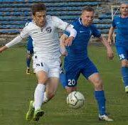 В Новосибирске могут изменить название футбольному клубу