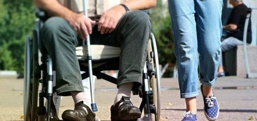 Более 11 млн поступило в Алтайский край на жилье инвалидам
