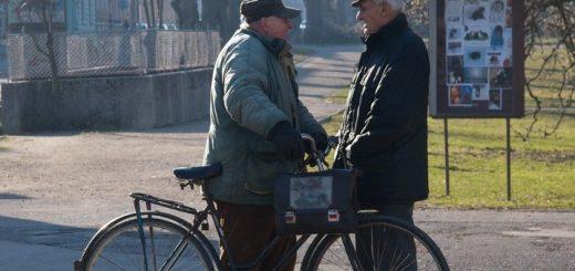Правительство не поддержало инициативу об индексации работающим пенсионерам