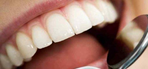 Стоматолог забыл кусок металла в зубе ребенка