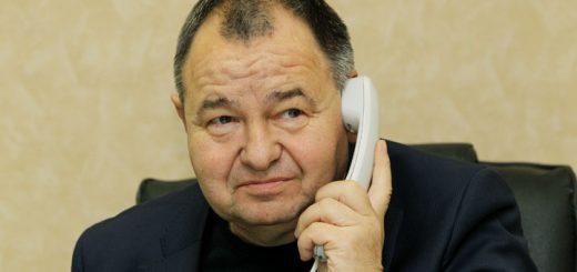 Борис Трофимов рассказал о повышении зарплат муниципальным служащим