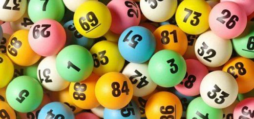 Житель Новосибирска выиграл восемь миллионов в лотерею