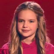 Новосибирская школьница прошла отбор в шоу «Голос. Дети» с песней Шнурова