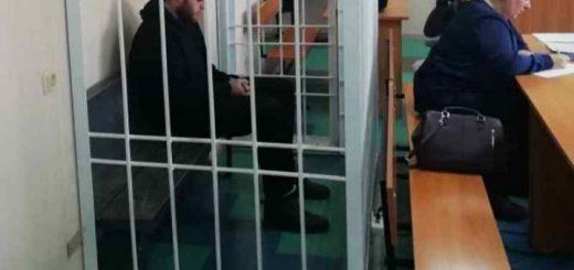 Новосибирский суд отправил домой организатора смертельной дискотеки