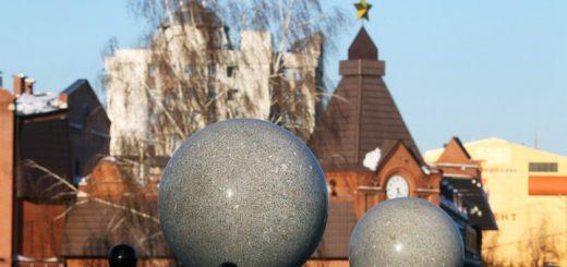 Афиша выходного дня. Куда сходить в Барнауле с 14 по 16 февраля