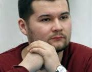 Бердский депутат Михаил Венгер может лишиться мандата