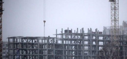 ФАС обязала мэрию Новосибирска отдать участок на Плановой застройщикам