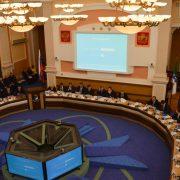Депутаты Новосибирской области хотят предотвратить конфликт интересов в местной исполнительной власти