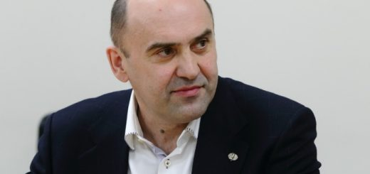 ФАС удовлетворила жалобу ГК «Стрижи» к мэрии Новосибирска на исключение из конкурса по продаже земельного участка