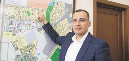 Депутаты-единороссы поддерживают инициативу о снижении ипотечных ставок