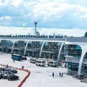 Госэкспертиза одобрила проект реконструкции Толмачево