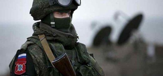 Пенсия и льготы: половина новосибирцев задумывалась о карьере военного