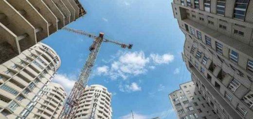 Новосибирцы набрали ипотеки на исторический максимум