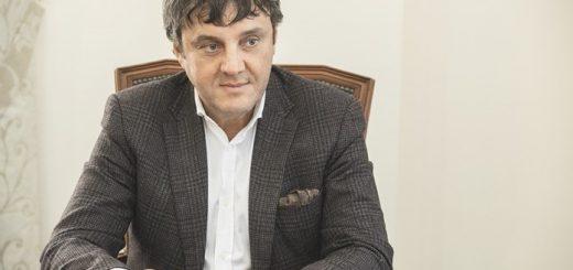 РАТМ Холдинг ответил на заявления о срыве несуществующей сделки с телекомпанией