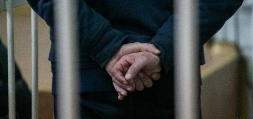 Арестован директор института горного дела СО РАН