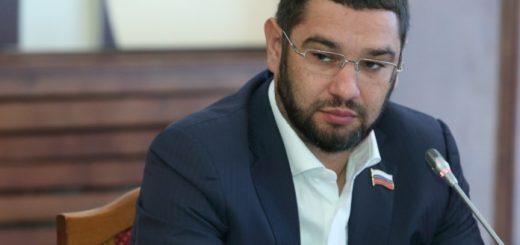 Депутаты новосибирского Заксобрания обсудили возможность улучшения транспортной инфраструктуры Карасука
