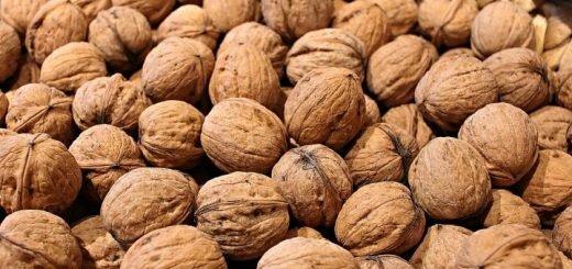 Пять калорийных продуктов, которые полезны для организма