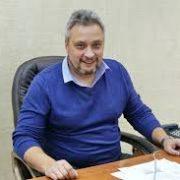 В Новосибирске увольняется главный по дорогам