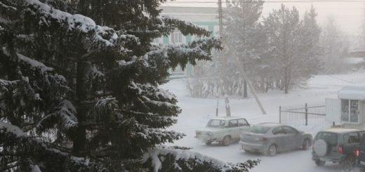 Все молчат насчет больницы для обследования на коронавирус в Коченево