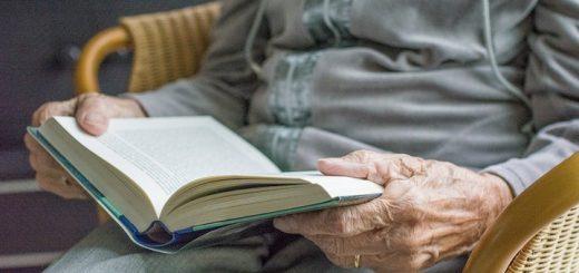 20 алтайских ветеранов улучшат жилищные условия в 2020 году