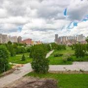 Публичные слушания по обсуждению Генплана открылись в Новосибирске