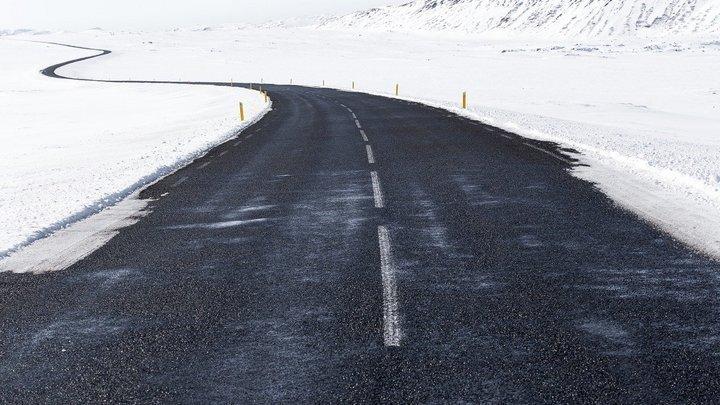 В Алтайском крае перекроют трассы из-за военной техники