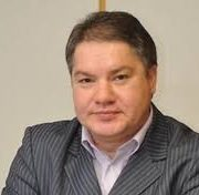 Директор оборонного НИИ из Новосибирска вышел под домашний арест