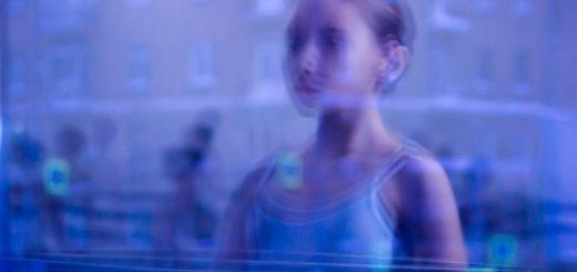 «Поступают к нам и заболевают балетом на всю жизнь»: чем живет новосибирское хореографическое училище
