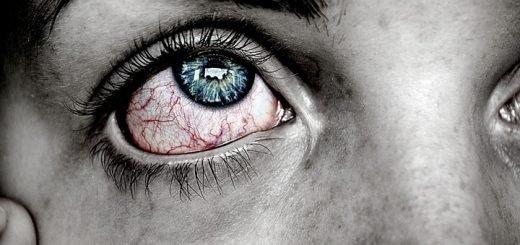 Медики предупредили об опасном глазном гриппе, от которого нет лекарств