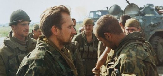 «На этой территории хоронили погибших»: подполковник ГРУ выступил против центра ФСИН на базе спецназа в Бердске
