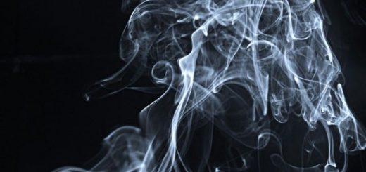 Каждая третья контрафактная сигарета на рынке произведена в Белоруссии