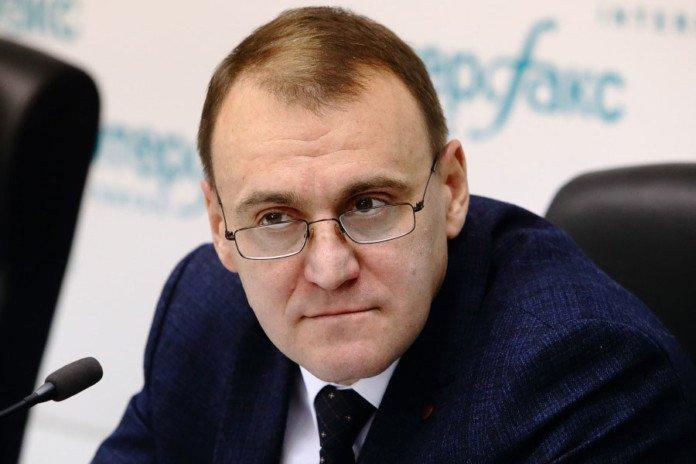 Проблему 18 долгостроев в Новосибирской области планируют решить в 2020 году