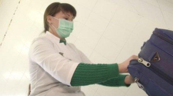 Как вызвать волонтера для группы риска по коронавирусу