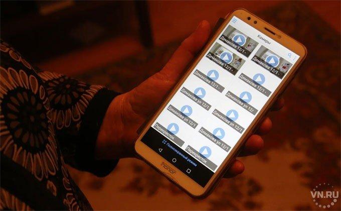 Телефонные мошенники из Новосибирска орудовали в Свердловской области