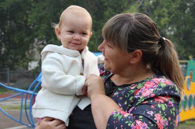 Более 70 дежурных групп продолжат работать в детских садах Барнаула