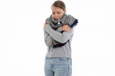 В России стали массово скупать тепловизоры