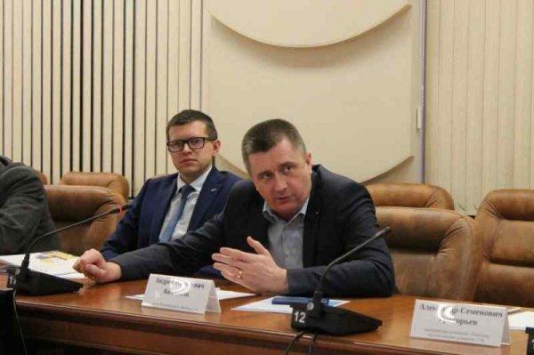 СГК готовится к подключению социально важных объектов в Новосибирске