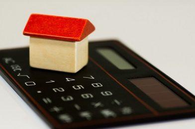 Банки решили поднять ставки по ипотеке