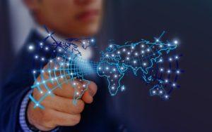 СКАТ DPI: система фильтрации сетевого трафика