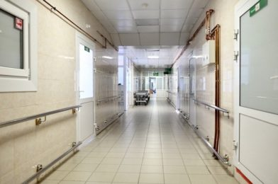 Еще пятнадцать новосибирцев скончались от коронавируса