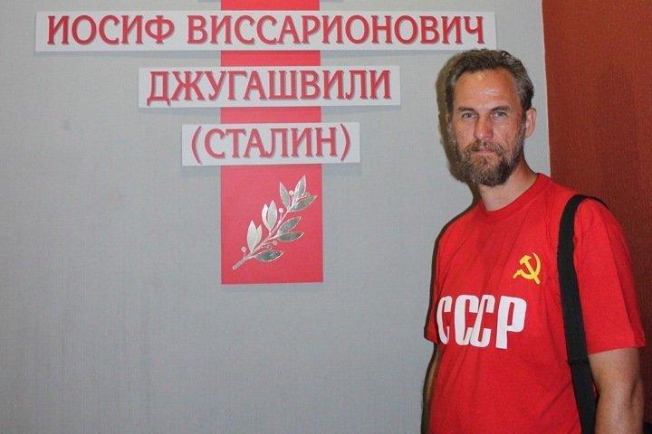 Лидер коммунистов Колывани попросил проверить на полиграфе главу района